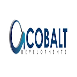 Cobalt Developments