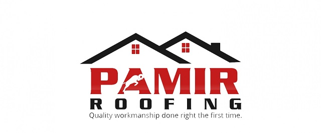 Pamir Roofing