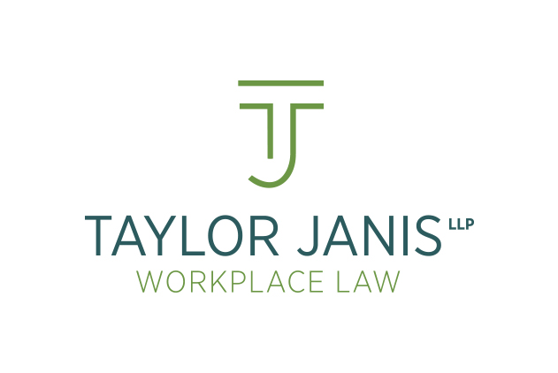 Taylor Janis LLP