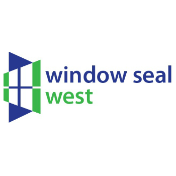 Window Seal West