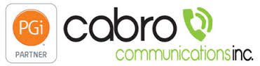 Cabro Communications Inc.
