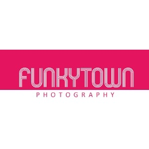 FunkyTown Photography