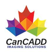 CanCADD Imaging Solutions