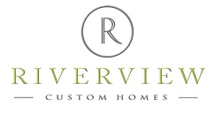 Riverview Custom Homes Cal
