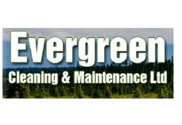 Evergreen Cleaning & Maint