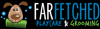 Farfetched Playcare and Gr