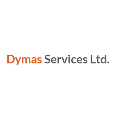 Dymas Services Ltd.