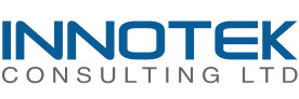 Innotek Consulting LTD.
