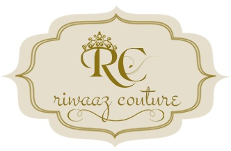 Riwaaz Couture