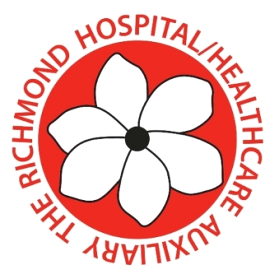 Richmond Hospital Healthca