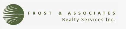 Frost & Associates Realty