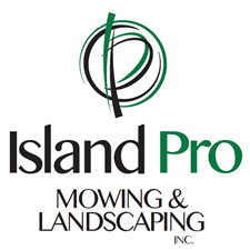 Island Pro Mowing and Land