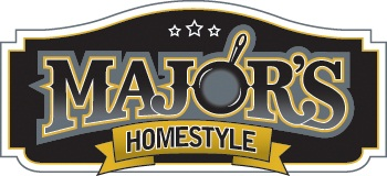 Major`s Homestyle Family R