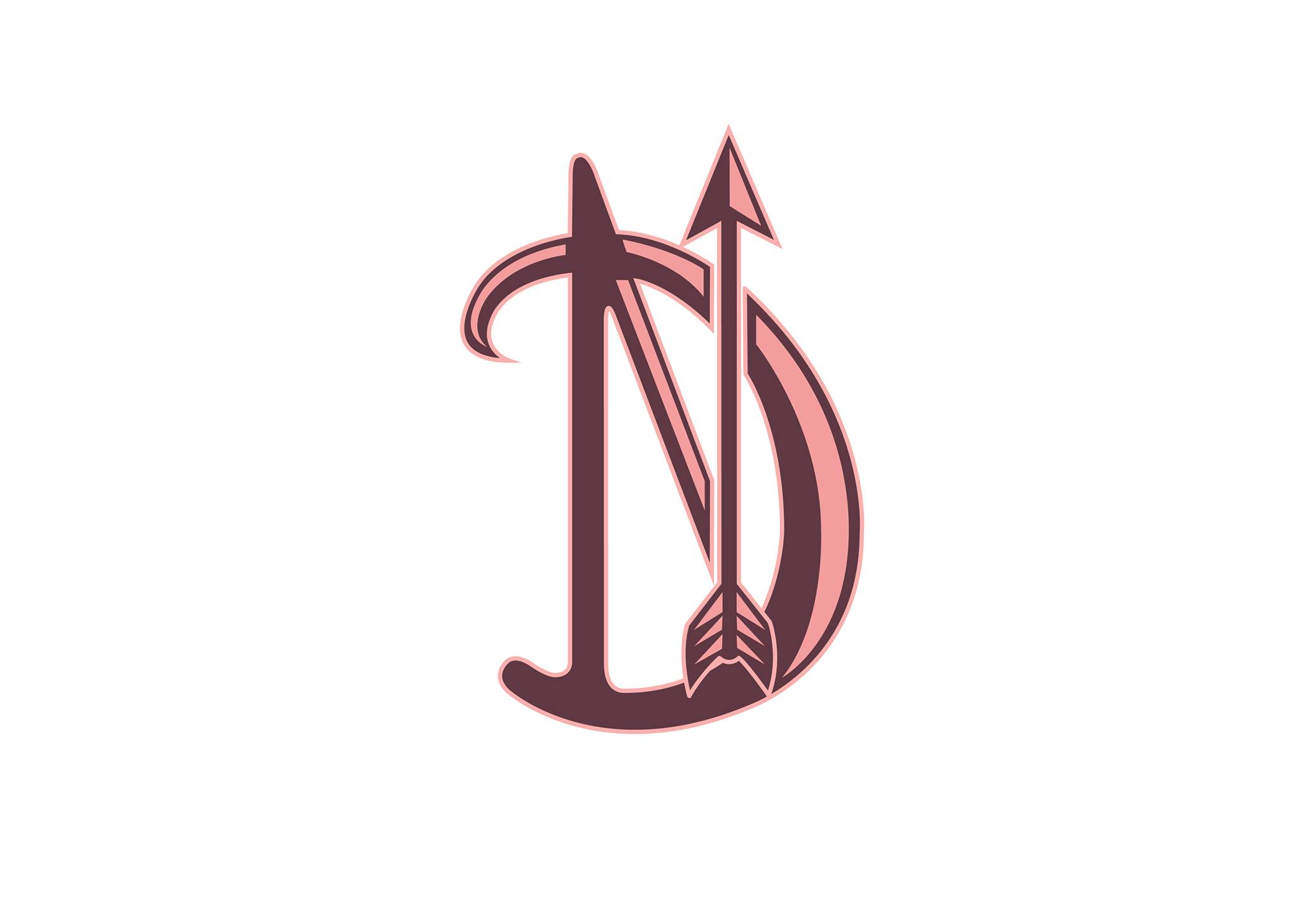 Du North Designs Ltd.