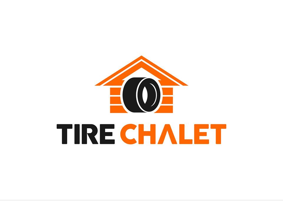 Tire Chalet
