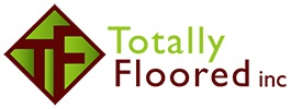 Totally Floored Renovation