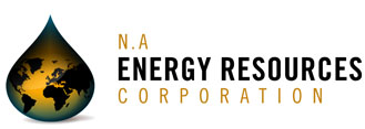 Energy Resources Corporati