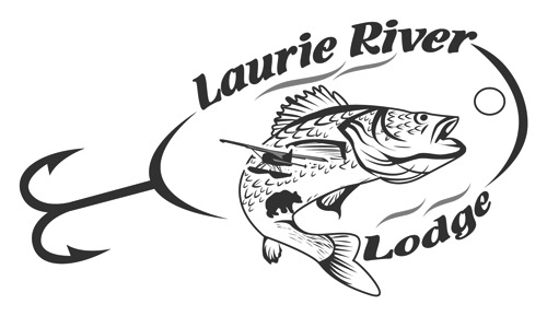 Laurie River Lodge