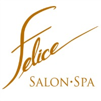Salon Felice Broadmead