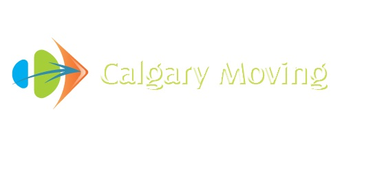 Next Level Calgary Movers