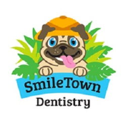SmileTown Dentistry Burnab