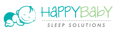 Happy Baby Sleep Solutions