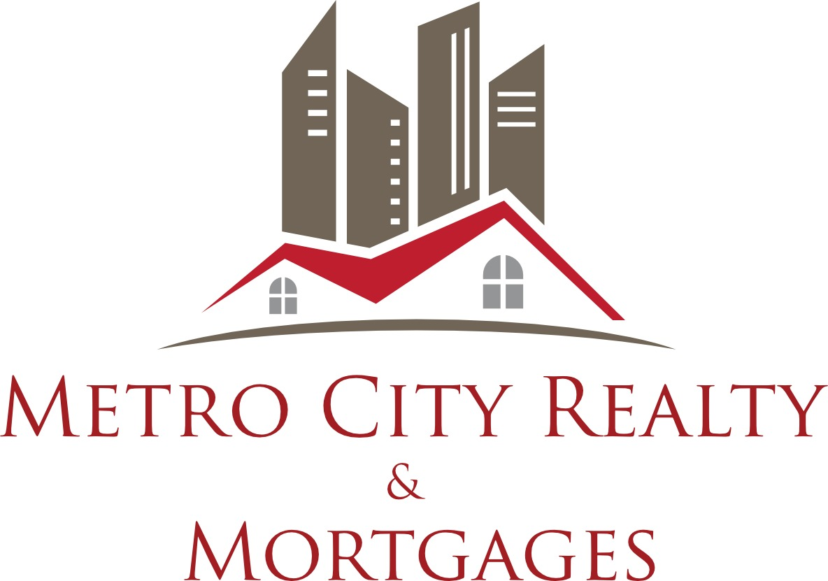 Metro City Mortgages