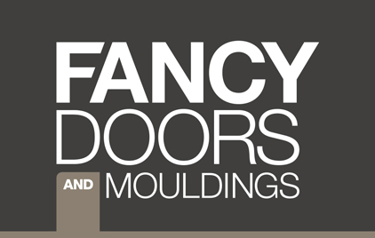 Fancy Doors and Mouldings