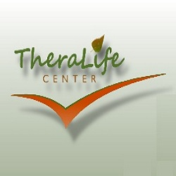 TheraLife Center