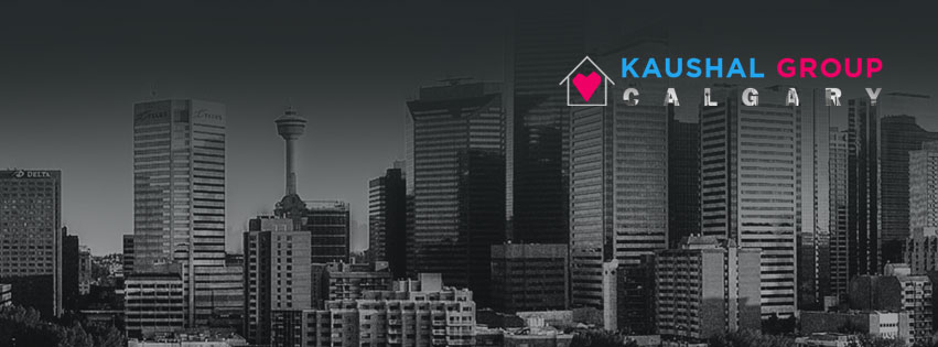 kaushal group