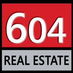 604 Real Estate Services I