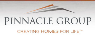Pinnacle Group Renovations