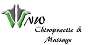 NW Chiropractic and Massag