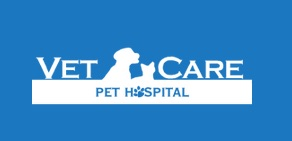 VetCare Pet Hospital