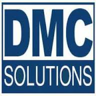 DMC Plumbing & Heating Sol