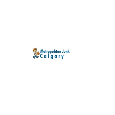 Calgary Junk Removal