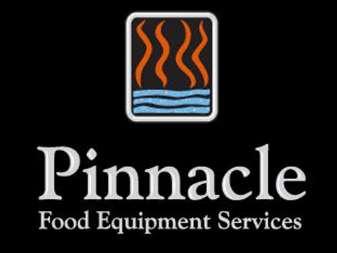 Pinnacle Food Equipment