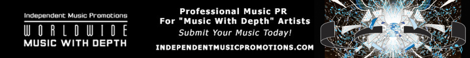 Independent Music Promotio