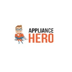 Appliance Hero - Markham