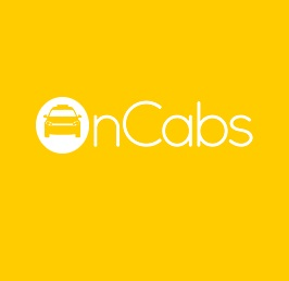 OnCabs Vancouver