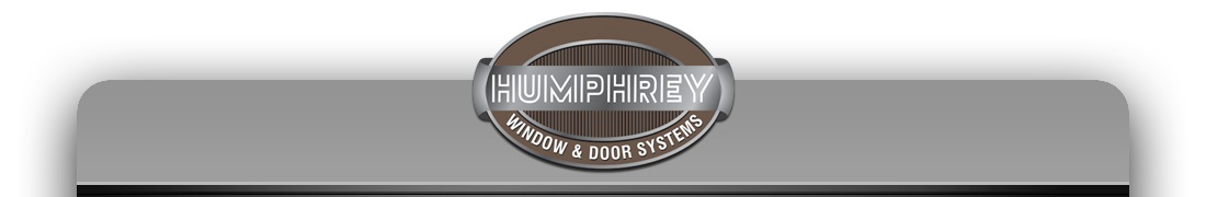 Humphrey Products of Winni