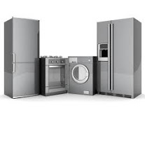 Affordable Appliance Repai