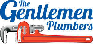 The Gentlemen Plumbers Let