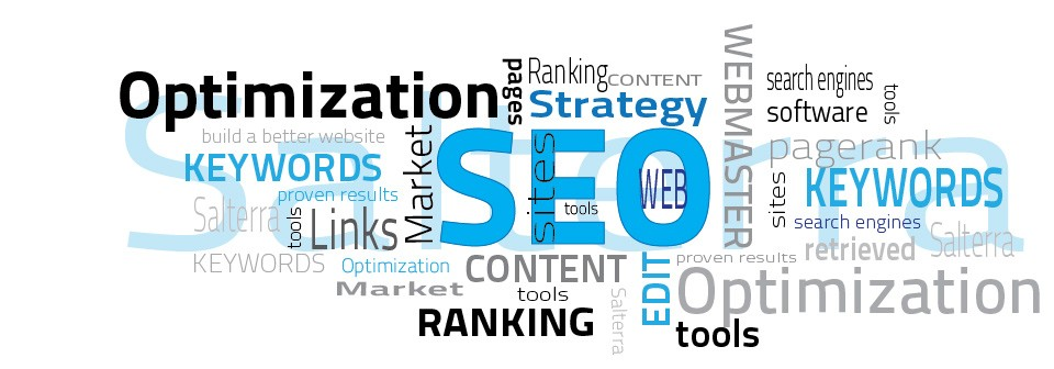 Revolution technoworld inc