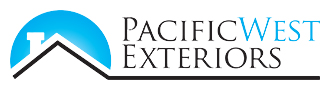 Pacific West Roofing & Ext