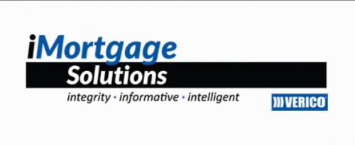iMortgage Solutions Inc