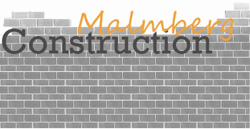 Malmberg Construction