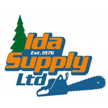 Ida Supply Ltd