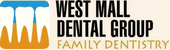 West Mall Dental Group