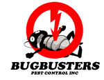 Bugbusters Pest Control In